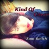 Kind of Cover Sam Smith :)