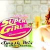 Super Girl From China Kanika Kapoor Smash Mix Dj Shiv Chauhan