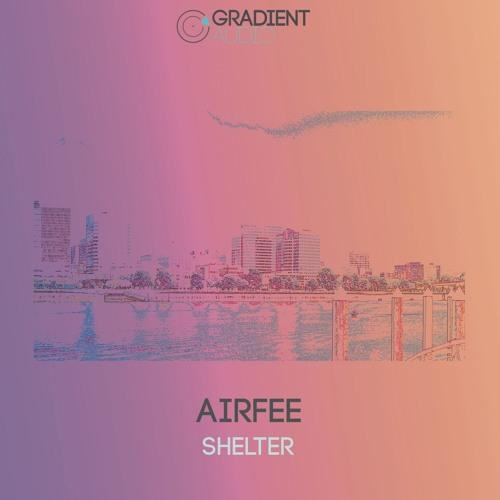 Airfee - '71 (ft. Sorcha Rudgley)