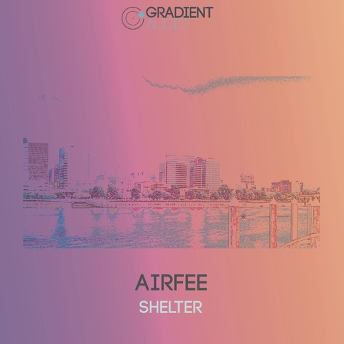 Airfee - Shelter