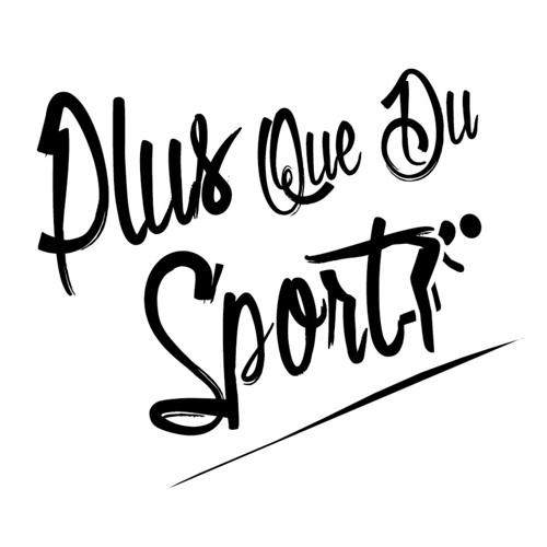 Le Sport, les Sportifs et la politique - Interview et portrait de Marie-Claire Restoux