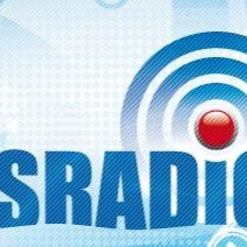 Niersradio 90,1: Buchvorstellung und Interview mit Karl-Heinz Thifessen