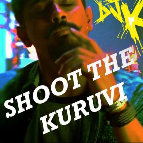 Shoot The Kuruvi - DJ KINGZLY Hey Mama REmix !!!Free