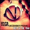 December 2K15 (Best Of The Year Mix)