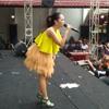Dinding  Kaca - Rena Movis Feat Cak Krewol Ryu Star
