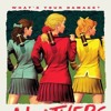 Fight For Me – Heathers the Musical