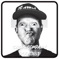 CCPodcast.031 - Freaks
