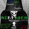 Meri Soch By Neal Fb Com Itsnealboi Mp3
