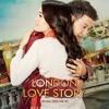 Afgan ft. Raisa - Percayalah ost. London Love Story