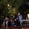 HiVi! - Siapkah Kau Tuk Jatuh Cinta Lagi (Cover, Solo Version)