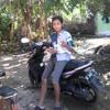 dj music indonesia