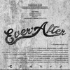 At The Restaurant _ Ever After OST