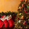 Free christmas ringtone for kids