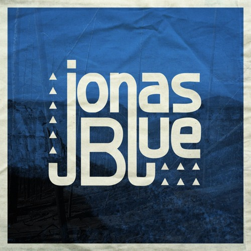 Blueprint series by jonas blue free listening on soundcloud malvernweather Image collections