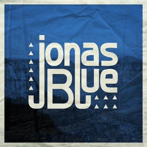 Blueprint series by jonas blue free listening on soundcloud malvernweather Choice Image