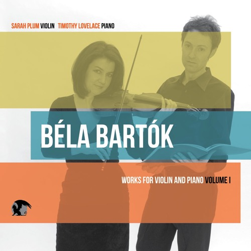 Bartok Sonata No. 2. Sz. 76 1. Molto Moderato