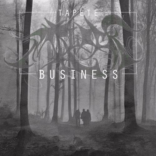 Warlock Business