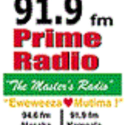 PR SIMWOGERERE 04 08 2015