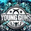 BOU  - SWINE FLU- YOUNG GUNS REC mp3