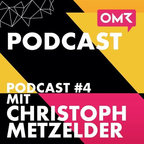 OMR #4: Christoph Metzelder von Jung von Matt/sports