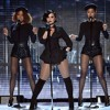 Demi Lovato - Confident (Live At American Music Awards 2015)