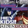 Hey Kids (Ft. Amanda Lee) (Remix-Cover)