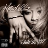 K MICHELLE - YOU SHOULDVE KILLED ME (FEAT RICK ROSS)