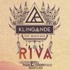 Klingande Ft. Broken Back - Riva (Hudson Leite & Thaellysson Pablo Bootleg)
