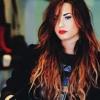 Demi Lovato - My Love Is Like A Star Live (Walmart Soundcheck 2013)