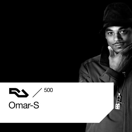 RA.500 Omar-S