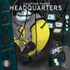 The YellowHeads - Headquarters (Original Mix) 160kbps
