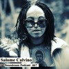 Soundroom Podcast 007 - Salome Calvino