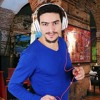 OUT NOW : DJ Tanju Gemici ( JUMP CLUPP START REMİX 2016