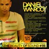 Daniel Wanrooy - EOYC Mix - The Beauty Of Sound 086