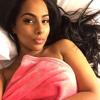 Ayisha Diaz (by W.Freeman & StillNas / Rise And Shine Music)