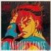 Go - O! Uesuto - O-o - O-! -GO WEST- - JOJO'S BIZARRE ADVENTURE THE ANTHOLOGY SONGS 1