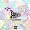 Phresher - PHoolio