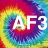 AF3 x Mandragora - Shantex