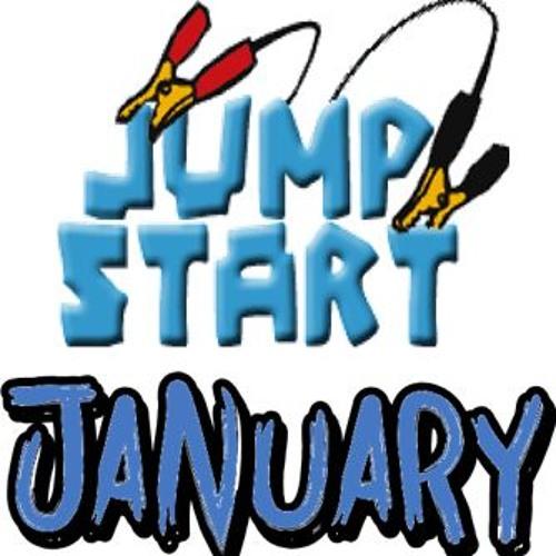 January 4th