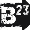 Silvester by B23 2015 - 2016 # I ( 4h Mix by Rema )