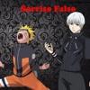 Sorriso Falso (Insp. Naruto, Death Note, Thokyo Ghoul)|Rap Altoral 1| HUNTER MC