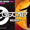 Showtek & Eva Shaw feat. Martha Wash vs. Robin S - Show Me Love N2U (Gscar MashUp)