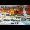 Club House Mix - Winter 2016  part 3