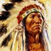 Vezyr - Apache Whispers