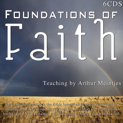 Foundations - Of - Faith - 3