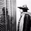 Hurricane (Bob Dylan Cover)