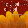 Download Goodness - Of - God - 2 Mp3