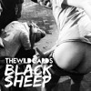 Arno Carstens and The Wild Cards - Black Sheep (Single) (2015)