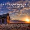 Grace - Encounters - 1