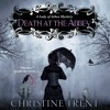 Death At The Abbey by Christine Trent, Narrated by Polly Lee